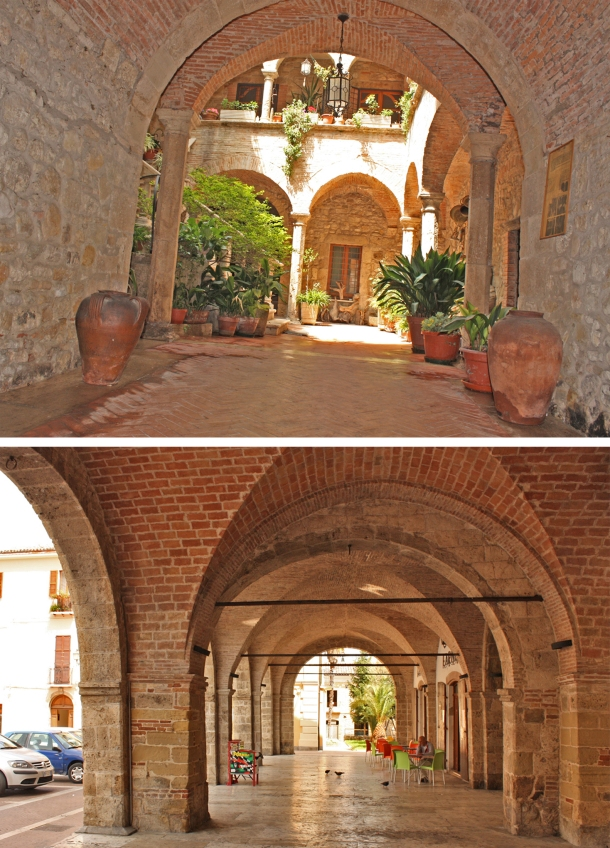 arches10